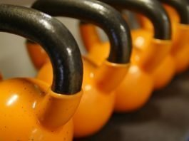 Dealing with Tight Muscles Try These 4 Things