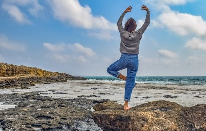 Easy Ways To Stay Grounded and Remain Mindful