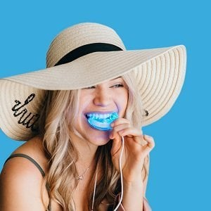 GLO Science Review: Best Teeth Whitening Kit Guaranteed?