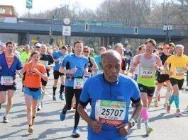 Proper Running Mechanics Run Smarter