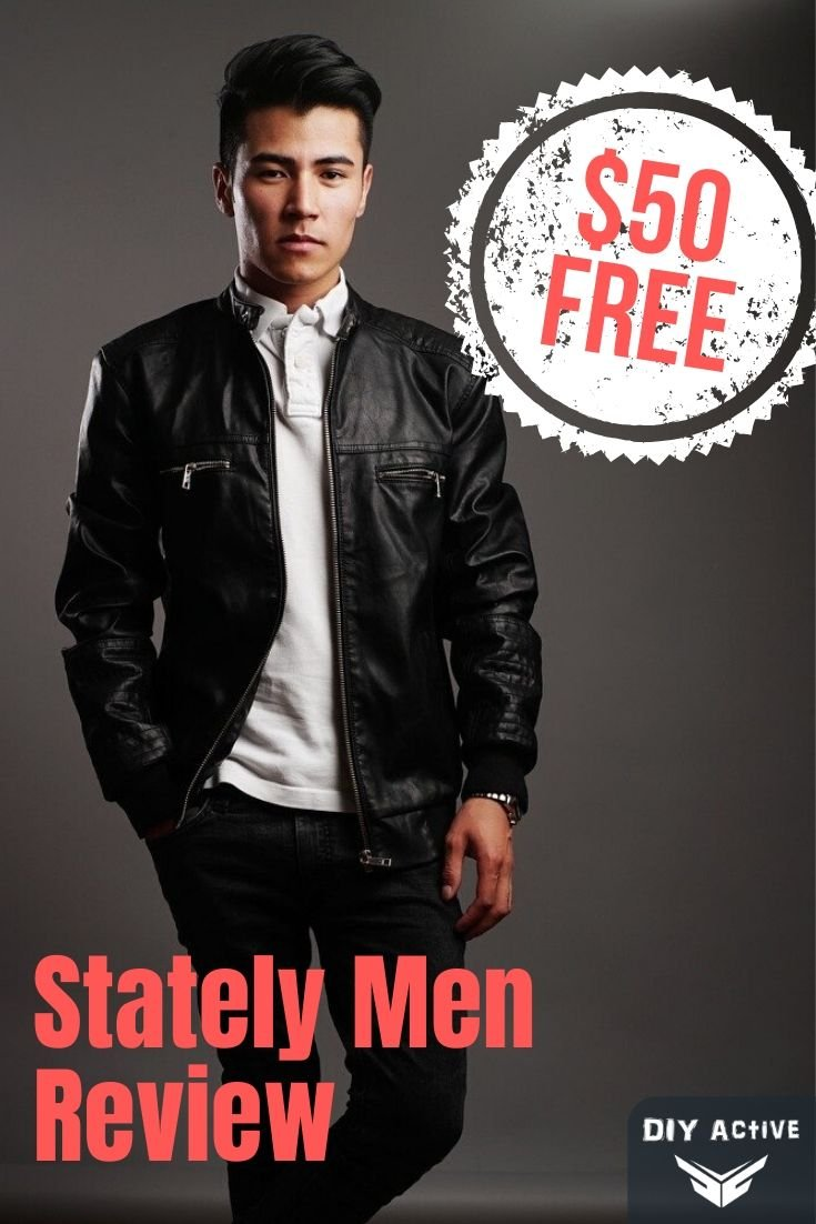 Stately Men Review Stylist-Curated Clothing to Help You Excel Get 50 Free
