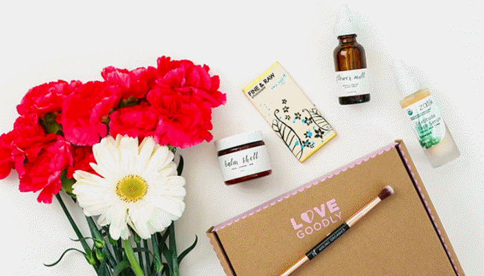 DIY Active Best Subscription Boxes Every Woman Should Try LoveGoodly