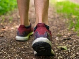The Importance of Staying Fit During COVID-19