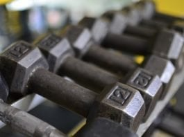 Tips for Cleaning Your Home Gym Equipment