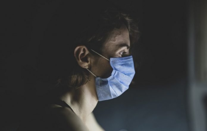 3 Top Wellness Trends Resulting From the COVID-19 Pandemic