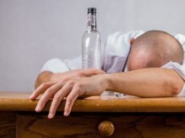 4 Reasons To Consider Inpatient Rehab for Addiction