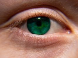 6 Ways to Avoid Cataracts