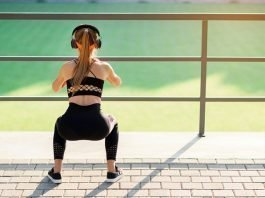 How to Add Activity to Your Routine Starting Today