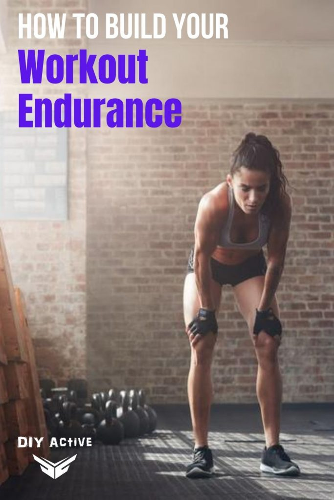Key Tips to Build Endurance for a Workout Today