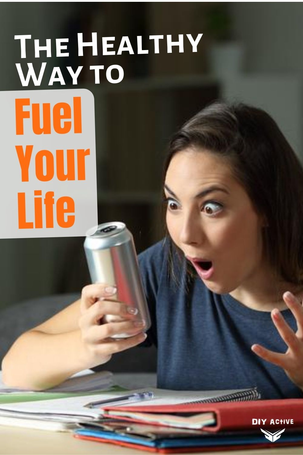 Marquis Drink Review: A Healthy Way to Fuel Your Life