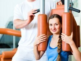 The Types of Physiotherapy Techniques You Can Choose From