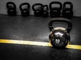 Top 7 Fitness Tips To Keep In Shape