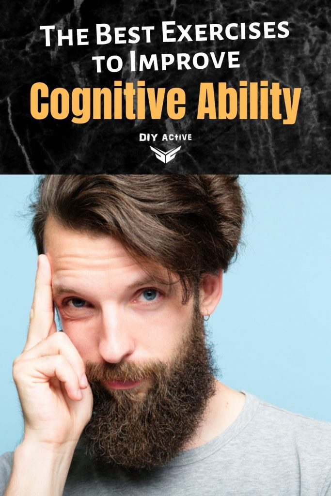 The Best Exercises to Improve Cognitive Ability Post-Brain Injury Starting Today