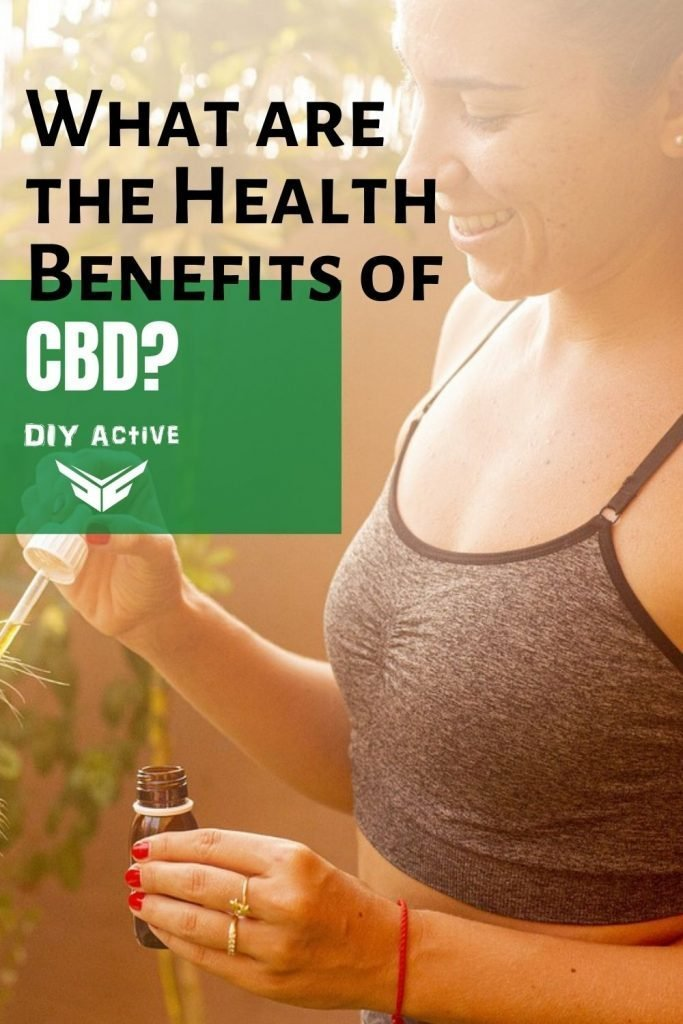 What are the Health Benefits of CBD Learn Here