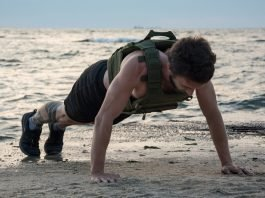 Are Weighted Vests Effective for Training