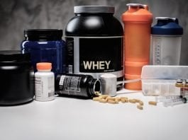 Do You Need Pre-Workout Supplements