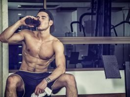 Essential Supplements for Building Muscle