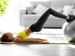 best fitness blogs