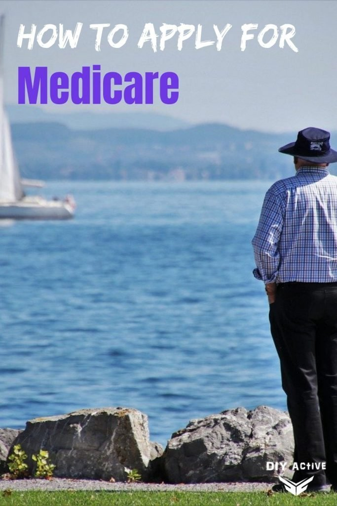 How to Apply for Medicare