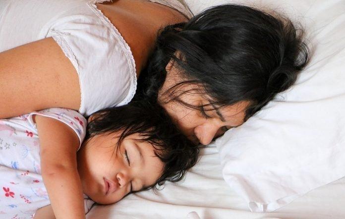 5 Tips for Getting Better Sleep