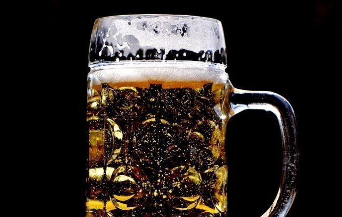 Overcoming Alcoholism Is More Affordable Than You May Think