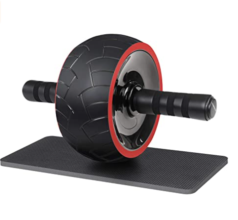 SONGMICS 15 Best Ab Rollers on Amazon