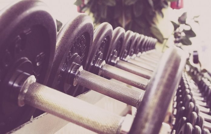 How to Start a Gym or a Fitness Center