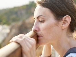 Mental Exhaustion 7 Powerful Ways to Prevent It