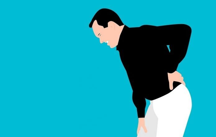 Ways to Cope With Back Pain and Discomfort