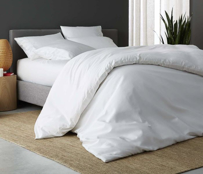 5 Thoughtful Gift Ideas For Her Sijo Bedding