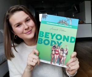 Beyond Body The Best Pick to Kickstart Your Wellness Journey 3