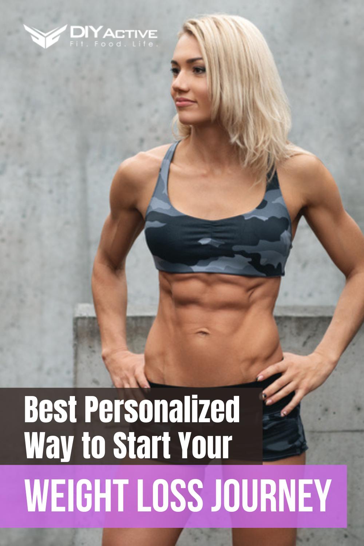 Beyond Body: The Best Pick to Kickstart Your Wellness Journey
