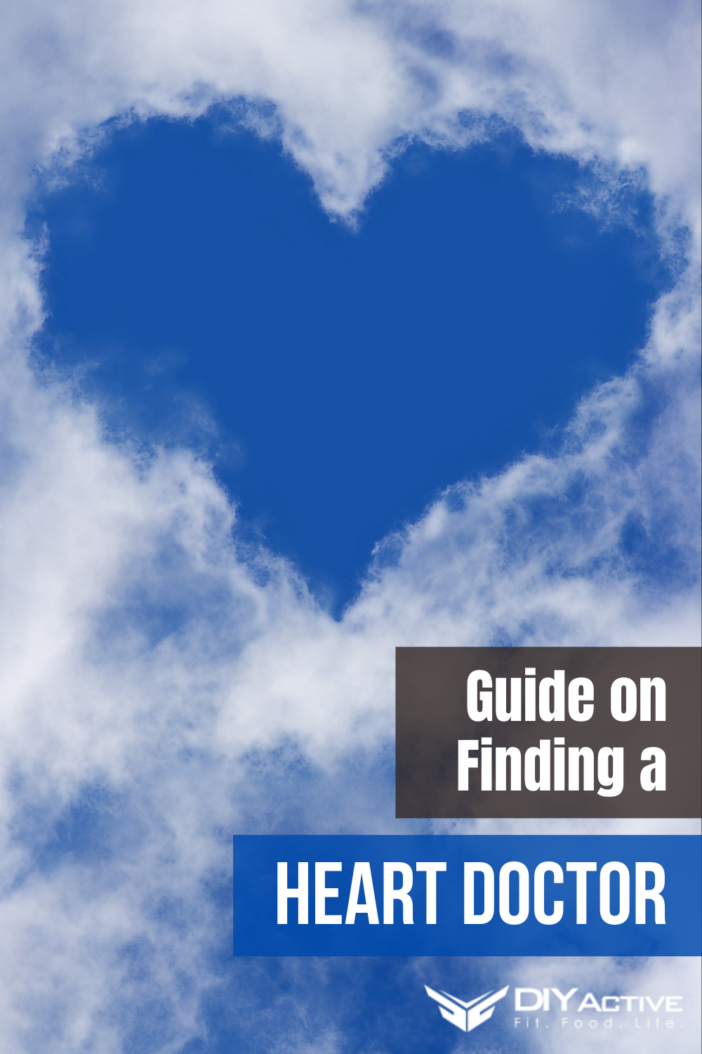 Comprehensive Guide on Finding a Heart Doctor