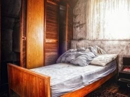 5 Ways To Choose The Right Mattress For Your Home