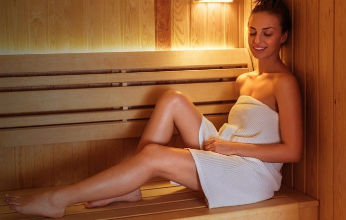 Best Home Sauna for Recovery and Overall Wellness