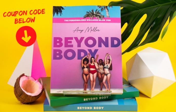 Beyond Body The Best Pick to Kickstart Your Wellness Journey
