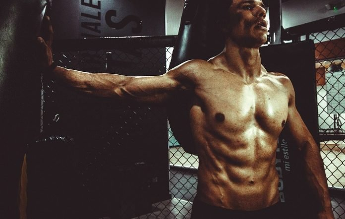 """How SARMs For Sale Help You In Your """"Getting Fit"""" Journey"""