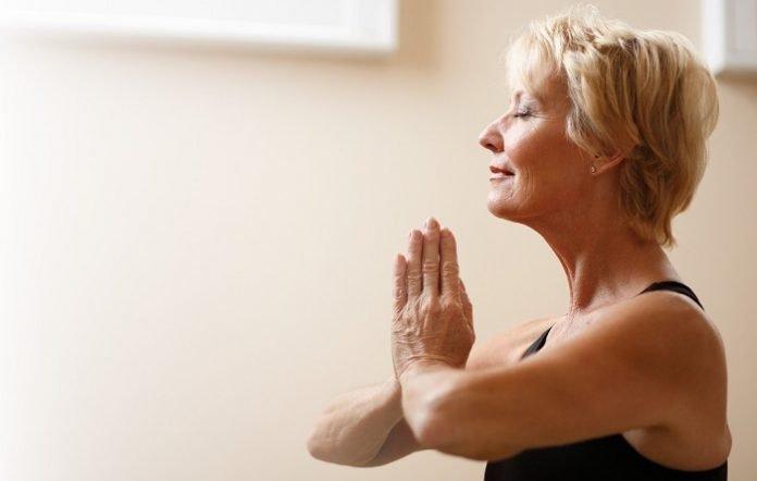 Life Changing Benefits of Yoga and the Cobra Pose