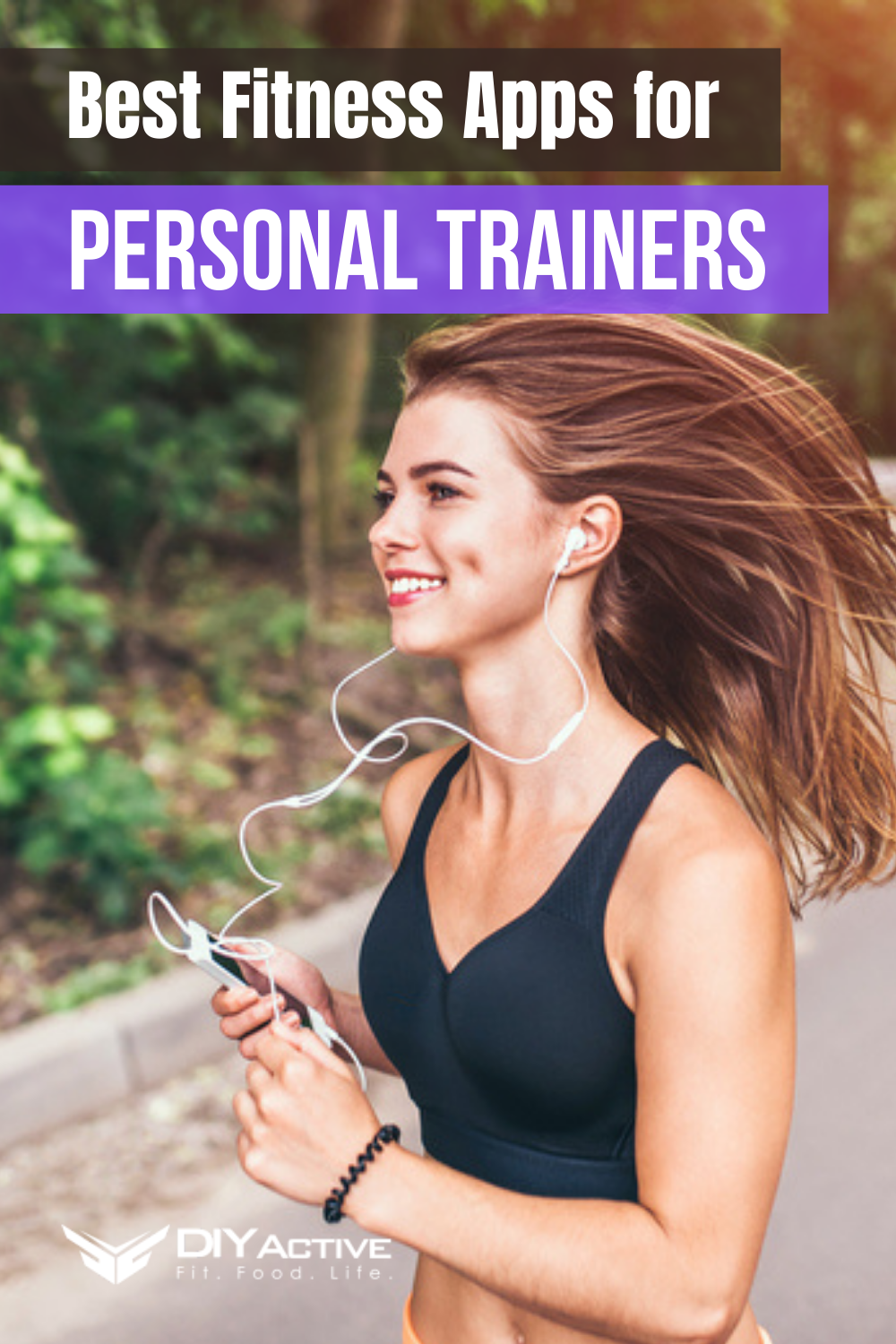 Top Best Apps for Personal Trainers