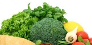 5 Diet Additives For Better Mental Health
