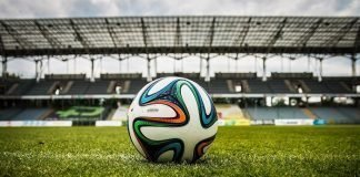 6 Soccer Skills to Master to Improve Your Game