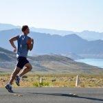 Top 6 Alternative Indoor Exercises for Runners