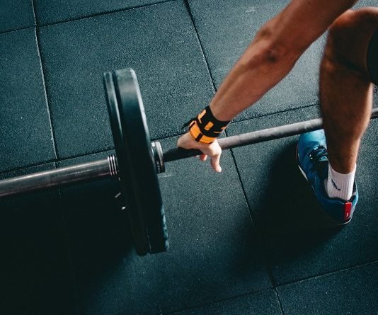 How to Improve Your Workout Mixing Cardio With Resistance Training