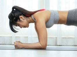 What Are the Types of Fitness Progress There Are Many