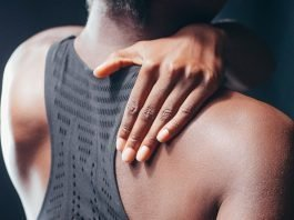What is the Reason for Back Pain